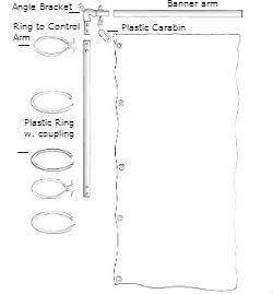 Løsdele til Windtracker str. 250x269 px m. tekst
