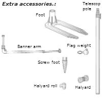 Teleskopelementer[1] 200 x 200px m.tekst