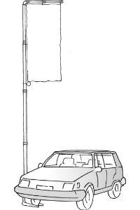 Telskopstang str. 200x300px[1]